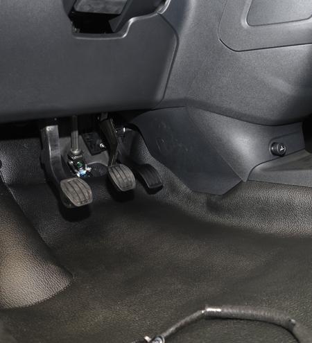 hover Confección e instalación de tapiz de alfombra para autos